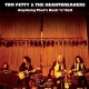 Petty, Tom & The Heartbreakers Anything That´s.. [LP]
