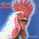 Atomic Rooster CD Atomic Rooster + 2