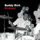 Rich, Buddy Birdland [LP]