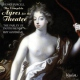 Purcell, H.:dido & Aeneas CD Complete Ayres For the Th