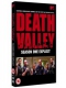 Tv Series Death Valley Season 1