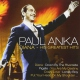 Anka, Paul Diana - His Greatest Hits