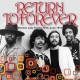 Return To Forever Vinyl Electric Lady Studio,..