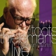 Thielemans, Toots European Quartet Live