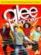 Tv Series Glee - Encore!