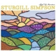 Simpson, Sturgill High Top Mountain [LP]