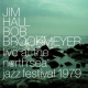 Hall, Jim / Bob Brookmeyer Live At the North Sea Jaz