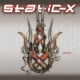 Static-x Machine [LP]