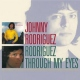 Rodriguez, Johnny Rodriguez / Through My..