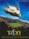 DVD Filmy Taxi 4
