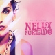 Furtado Nelly The Best Of / Super Deluxe