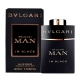 Bvlgari: Man In Black - tester 100ml (muž)