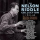 Riddle, Nelson Collection 1941-62