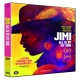 Documentary DVD Jimi All is By My Side