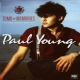 Young, Paul Tomb of Memories: the..
