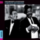 Basie, Count / Tony Bennett Complete Recordings..