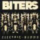 Biters Vinyl Electric Blood [LP]