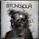 Stone Sour House of Gold & Bones 1 [LP]