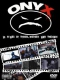 Onyx 15 Years of Video´s..