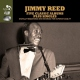 Reed, Jimmy 5 Classic Albums Plus
