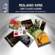 Kirk, Roland 8 Classic Albums