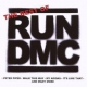 Run Dmc Best Of