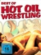 Sport Best of Oil Wrestling