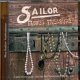 Sailor Buried Treasure-the Sailo