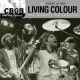 Living Colour Cbgb Omfug Masters
