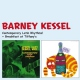 Kessel, Barney Contemporary Latin..
