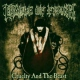 Cradle Of Filth Cruelty And The Beast