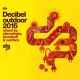 V  /  A CD Decibel 2015