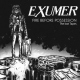 Exumer Fire Before.. -Ltd- [LP]