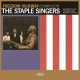 Staple Singers Freedom Highway.. [LP]
