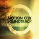 Motion City Soundtrack Go
