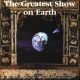 V / A Greatest Show On Earth