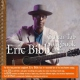 Bibb, Eric Guitar Tab Songbook Vol.1
