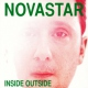 Novastar Inside Outside