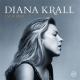 Krall, Diana Vinyl Live In Paris -hq/ltd-