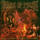 Cradle Of Filth Lovecraft/Witch Hearts