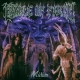 Cradle Of Filth Midian