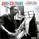 Coltrane, John My Favorite Things /.. [LP]
