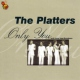 Platters Only You...and More Heart
