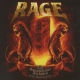 Rage Soundchaser Archives