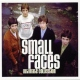 Small Faces Ultimate Collection =Rema