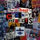 Cockney Rejects Very Best of -Ltd Digi-