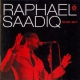 Saadiq, Raphael Way I See It