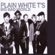 Plain White T`s Big Bad World