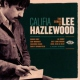 Hazlewood, Lee.=trib= Califia