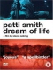 Smith, Patti Dream of Life